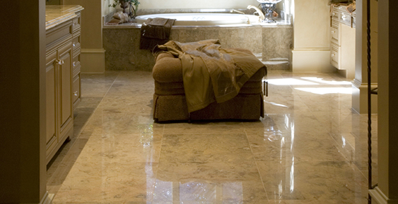 Cape Cod Stone and Tile Care